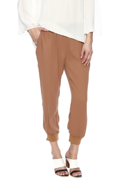 Shoptiques Product: Campus Pants