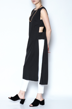Shoptiques Product: Cut Chase Dress