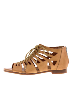 Shoptiques Product: Cut Out Sandal
