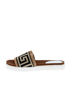 Shoptiques Product: Egypt Sandal