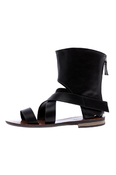 Shoptiques Product: Take Me Rome Sandal