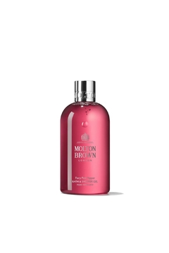 Molton Brown Pink Pepperpod Bodywash - Product List Image