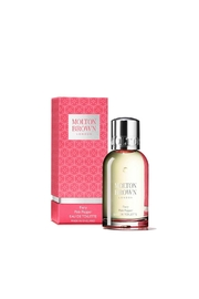 Molton Brown Pink Pepperpod Edt - Product Mini Image