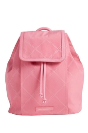 Vera Bradley Preppy Poly Backpack - Product Mini Image