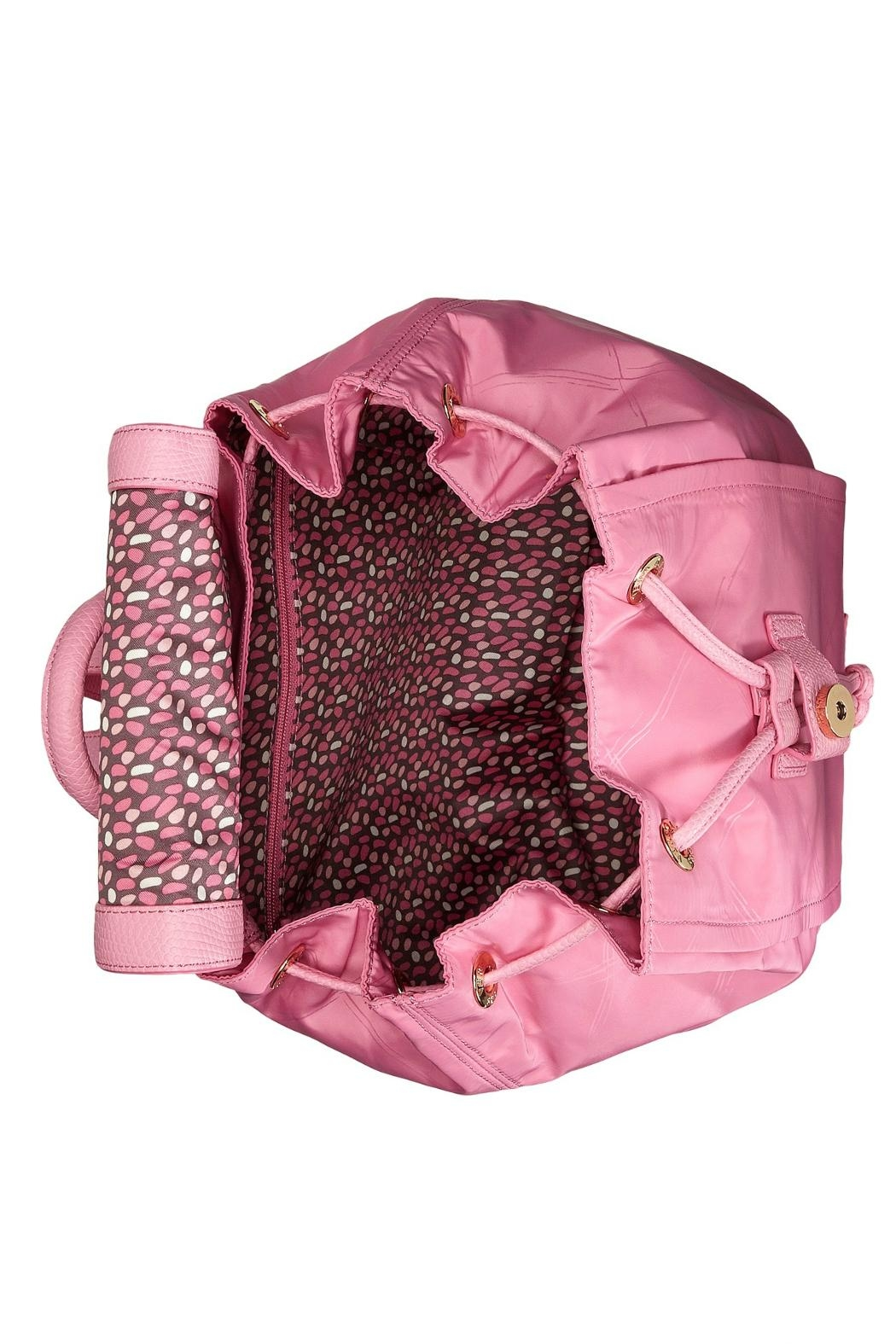 0249f1facfb Vera Bradley Pink Preppy Poly from Kentucky by Mimi s Gift Gallery ...