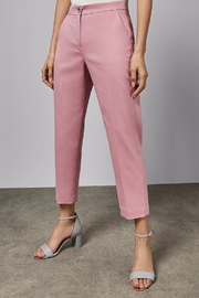 Ted Baker London Pink Suit Trouser - Other