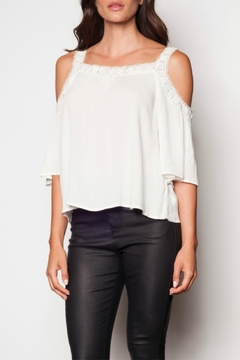 Shoptiques Product: Aye Macarena Top