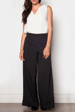 Pink Martini Boss Lady Pants - Product List Image