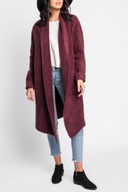 Pink Martini Stockport Coat - Product Mini Image