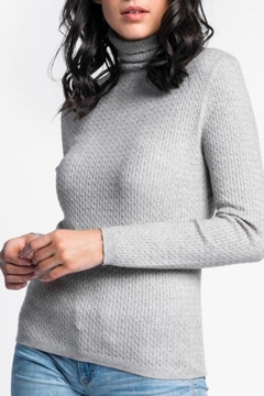 Pink Martini The Kat Sweater - Product List Image