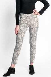 Pink Martini The Perry Pants - Front cropped
