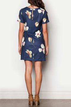 Pink Martini Collection Blossom Lady Dress - Alternate List Image
