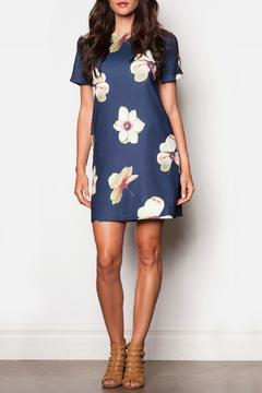 Pink Martini Collection Blossom Lady Dress - Product List Image