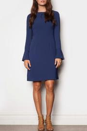 Pink Martini Collection Lady Margarette Dress - Product Mini Image