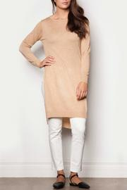 Pink Martini Collection Perfect Stranger Sweater - Product Mini Image