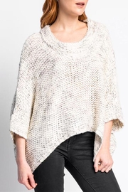 Pink Martini Collection West End Sweater - Product Mini Image