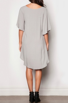 Pink Martini Collection With The Flow Dress - Alternate List Image