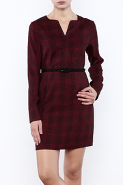 Shoptiques Product: Best Of Fall Dress