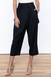 Shoptiques Product: City Chic Overalls