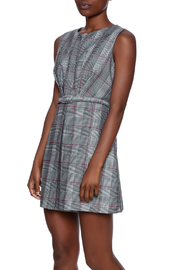 Shoptiques Product: Perfectly Pleated Dress