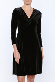 Shoptiques Product: The Velvet Rope Dresses