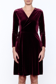 Pinkyotto The Velvet Rope Dresses - Side cropped