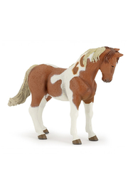 Papo Pinto Mare - Product Mini Image
