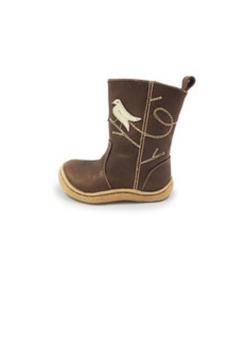 Shoptiques Product: Pio Pio Boot