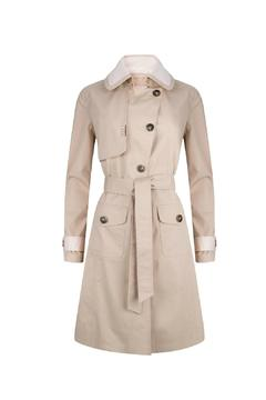 Shoptiques Product: Trenchcoat