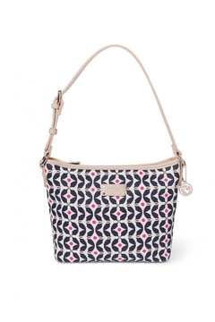 Shoptiques Product: Piper Hobo Maritime
