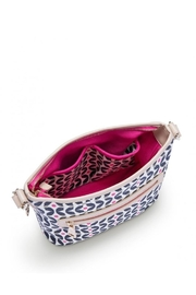 Spartina 449 Piper Hobo Maritime - Side cropped