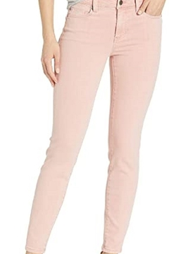 Shoptiques Product: Piper Hugger Ankle Skinny