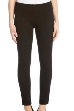 Shoptiques Product: Piper Pull-On Pants