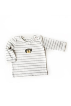 Shoptiques Product: Baby Bear Top