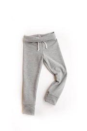 Pippin Hill Designs Baby Sweat Pants - Product Mini Image