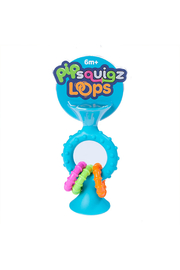Fat Brain Toys pipSquigz Loops - Front cropped