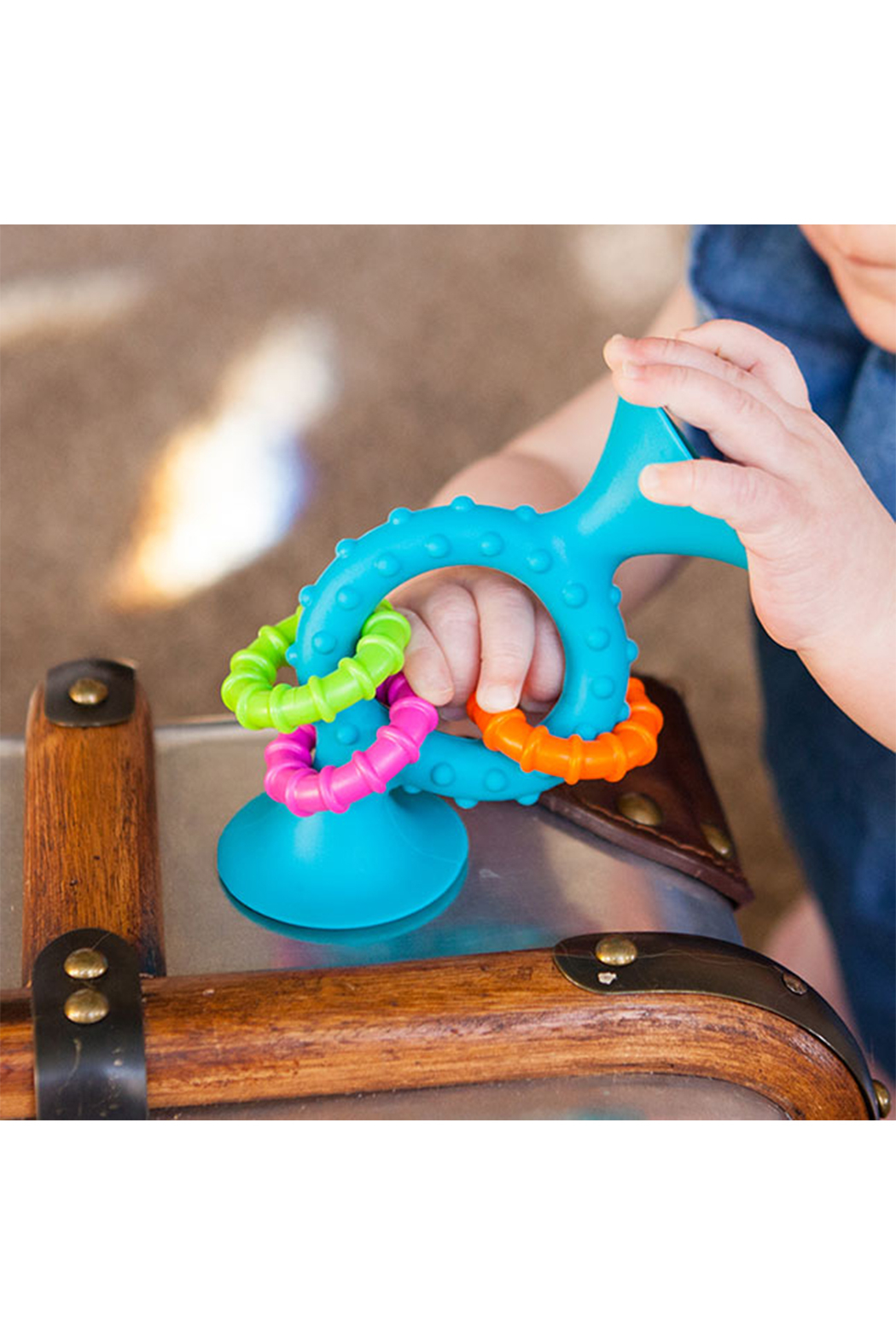 Fat Brain Toys pipSquigz Loops - Front Full Image