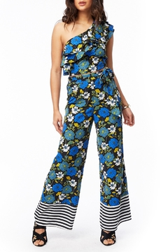 Shoptiques Product: Pisces Pants