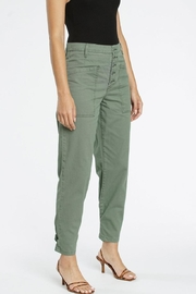 Pistola High Rise Trouser - Product Mini Image