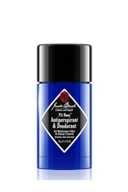 Jack Black Pit Boss Antiperspirant & Deodorant Sensitive Skin Formula - Front cropped