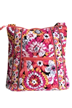 Vera Bradley Pixie Blooms Hipster - Product List Image