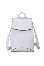 Pixie Mood Kim Backpack - Product Mini Image