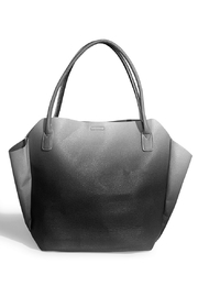 Pixie Mood Rachel Tote - Front cropped