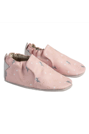 Robeez Pixie Soft Soles - Front cropped