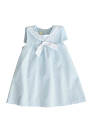 Pixie Lily Sailor Moon Dress - Product Mini Image