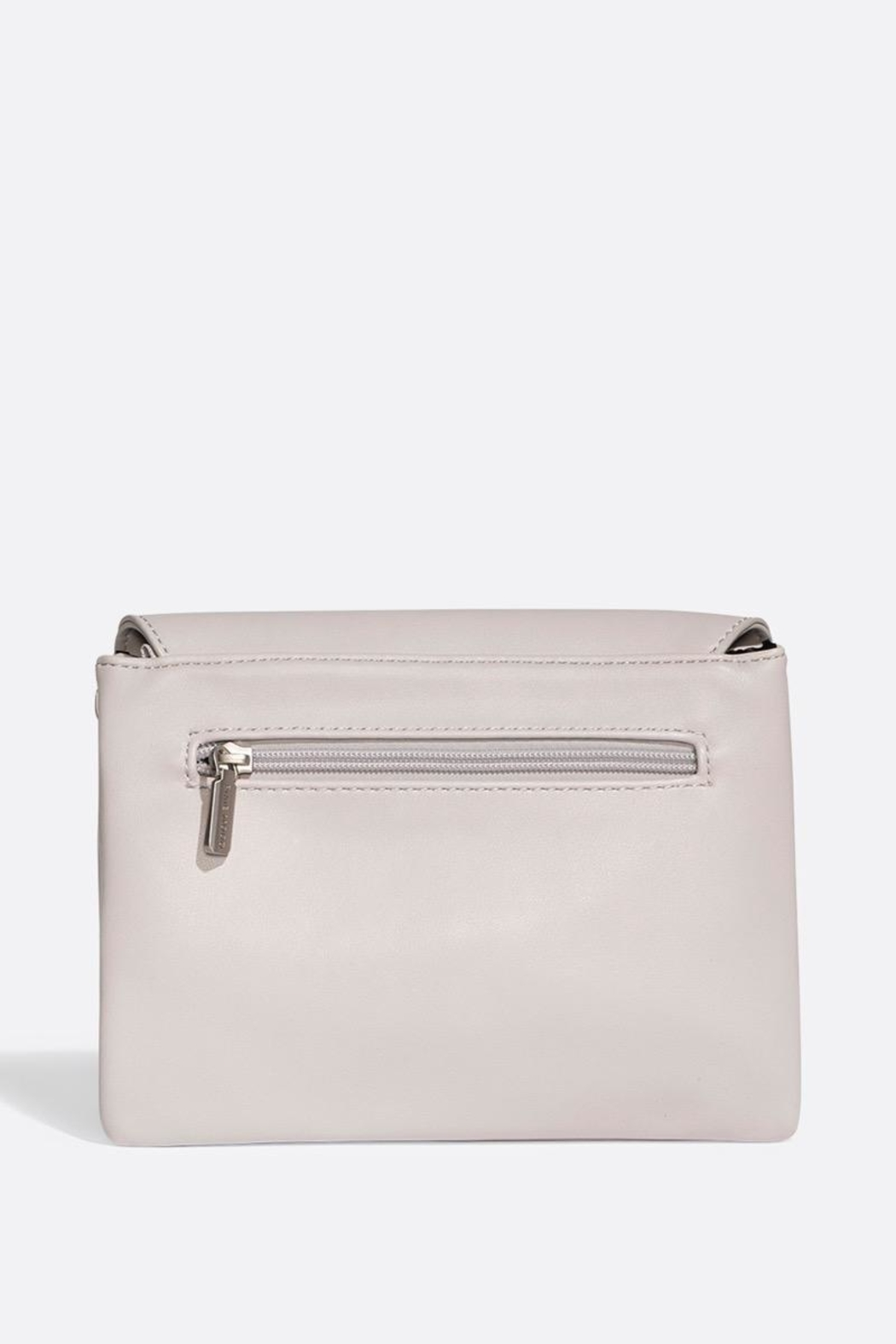 Pixie Mood Gianna Cross-Body - Side Cropped Image