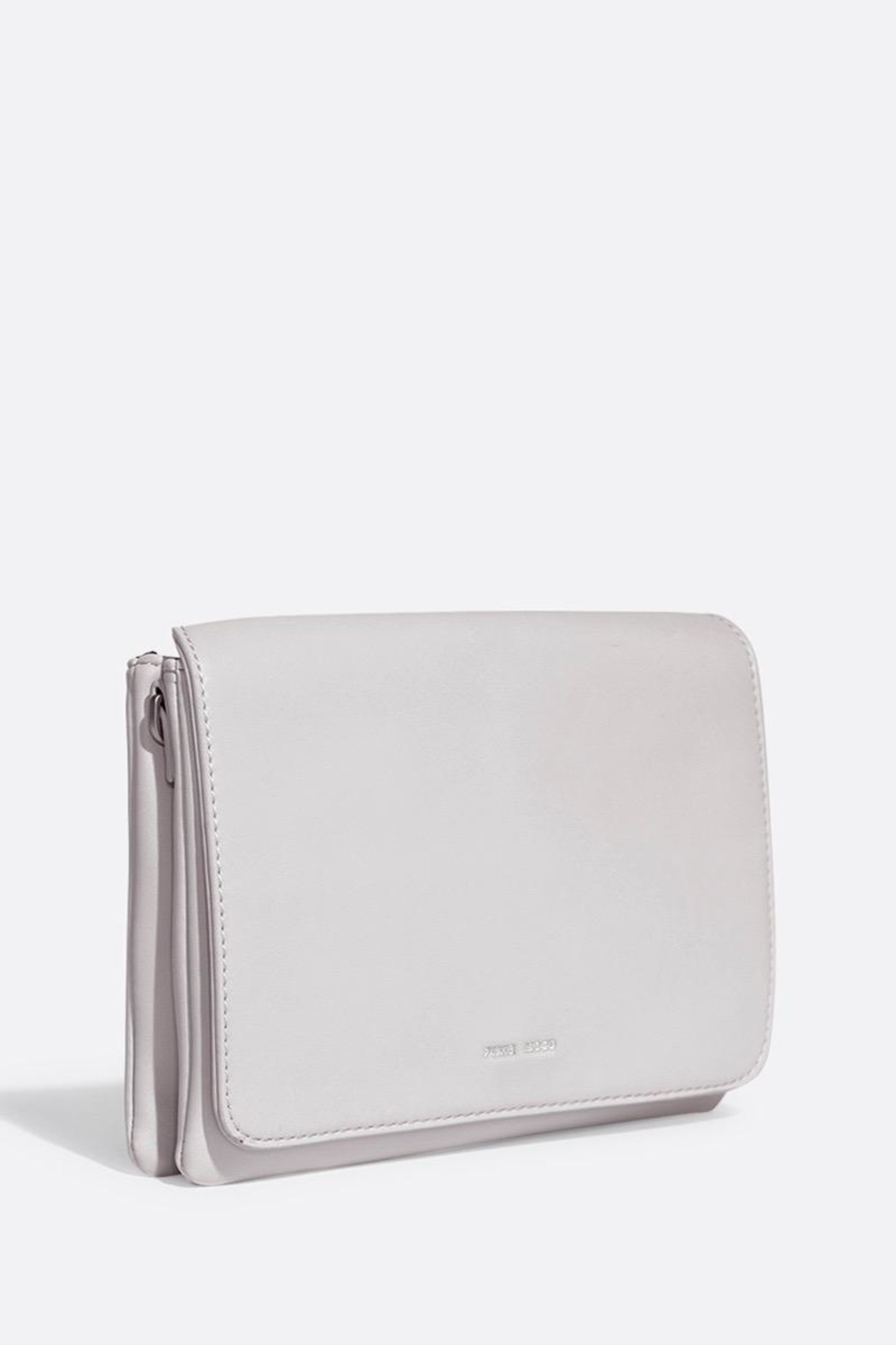 Pixie Mood Gianna Cross-Body - Front Cropped Image