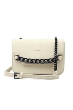 Pixie Mood Leanne Chain Bag - Product List Image