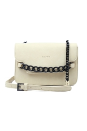 Pixie Mood Chain Crossbody Bag - Product Mini Image
