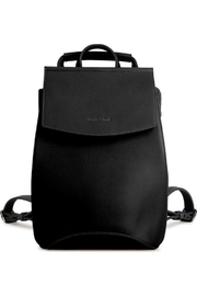 Pixie Mood Kim Backpack - Front cropped